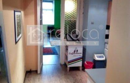 """למכירה בשכונת סמיחוב דירת 51 מ""""ר 3 חדרים"""