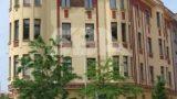 למכירה בשכונת קרלין דירת 49 מר 2 חדרים (3)