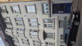 למכירה בשכונת Liben בפראג 8 דירת 2+KK בגודל 42 מר (12)