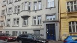 למכירה בשכונת Liben בפראג 8 דירת 2+KK בגודל 42 מר (13)