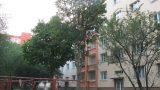 למכירה דירה בפראג 6 באיזור מעולה 50 מטר מתחנת מטרו עם ביקוש גבוה מאד לשכירות - מומלץ!! (10)