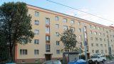 למכירה דירה בפראג 6 באיזור מעולה 50 מטר מתחנת מטרו עם ביקוש גבוה מאד לשכירות - מומלץ!! (2)