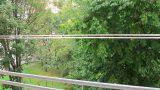 למכירה דירה בפראג 6 באיזור מעולה 50 מטר מתחנת מטרו עם ביקוש גבוה מאד לשכירות - מומלץ!! (5)