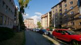 למכירה דירה יפהפיה בפראג 5 בגודל 71 מר (1)
