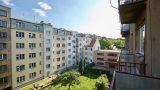 למכירה דירה יפהפיה בפראג 5 בגודל 71 מר (16)