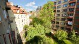 למכירה דירה יפהפיה בפראג 5 בגודל 71 מר (17)