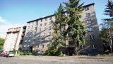 למכירה דירה יפהפיה בפראג 5 בגודל 71 מר (19)