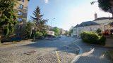 למכירה דירה יפהפיה בפראג 5 בגודל 71 מר (2)