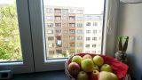 למכירה דירה יפהפיה בפראג 5 בגודל 71 מר (5)
