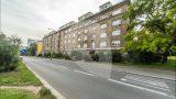 למכירה דירה יפה 2+1 בגודל 67 מר בפראג 10 (10)
