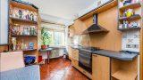 למכירה דירה יפה 2+1 בגודל 67 מר בפראג 10 (12)