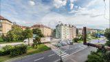 למכירה דירה יפה 2+1 בגודל 67 מר בפראג 10 (7)