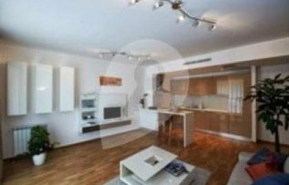 """למכירה דירה משופצת ויפה – 49 מ""""ר, 2 חדרים בשכונת ז'יז'קוב"""