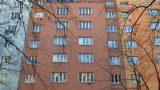 למכירה דירה משופצת 48 מר בפראג 3, שכונת זיז'קוב (10)