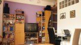 למכירה דירה משופצת 48 מר בפראג 3, שכונת זיז'קוב (11)