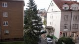 למכירה דירה משופצת 48 מר בפראג 3, שכונת זיז'קוב (2)