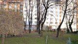 למכירה דירה משופצת 48 מר בפראג 3, שכונת זיז'קוב (8)