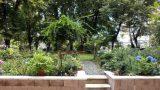 למכירה דירה משופצת 48 מר בפראג 3, שכונת זיז'קוב (9)
