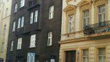 למכירה דירה 2+1 50 מטר בסמיכוב פראג 5 (11)