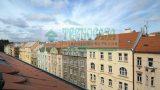 למכירה דירת דופלקס 85 מר בפראג 2-  3ּּּּ חדרים+KKּ (3)