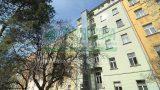 למכירה דירת דופלקס 85 מר בפראג 2-  3ּּּּ חדרים+KKּ (4)