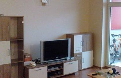 למכירה דירת חדר בפראג 9 שכונת ויסוצ'אני