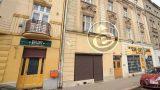 למכירה דירת חדר +kk בשטח של 24 מר בפראג 4 (10)