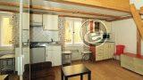 למכירה דירת חדר +kk בשטח של 24 מר בפראג 4 (11)