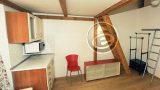 למכירה דירת חדר +kk בשטח של 24 מר בפראג 4 (4)