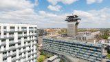 למכירה דירת יוקרה בפראג בגודל 83 מר (3+KK) (2)