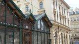 למכירה דירת נופש מרהיבה בפראג 1 (21)