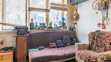 למכירה דירת 1+1 בגודל 32 מר בעיר העתיקה של פראג (13)