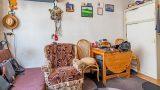 למכירה דירת 1+1 בגודל 32 מר בעיר העתיקה של פראג (14)