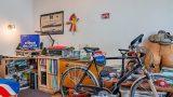 למכירה דירת 1+1 בגודל 32 מר בעיר העתיקה של פראג (15)