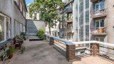 למכירה דירת 1+1 בגודל 32 מר בעיר העתיקה של פראג (2)