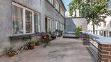 למכירה דירת 1+1 בגודל 32 מר בעיר העתיקה של פראג (3)