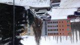 למכירה דירת 1+1 בגודל 35 מר בעיר פילזן (31)
