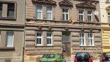 למכירה דירת 1+1 בגודל 51 מר בעיר פילזן (1)