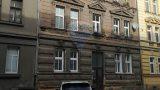 למכירה דירת 1+1 בגודל 51 מר בעיר פילזן (6)
