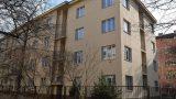 למכירה דירת 1+1 בקרלין, פראג 8 (12)