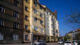 למכירה דירת 1+1 בשכונת ליבן בפראג (4)