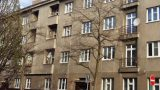 למכירה דירת 1+1 על 52 מר בשכונת ז'יז'קוב בפראג (11)