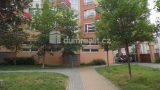 למכירה דירת 1+kk על 43 מר בפראג 9  (12)