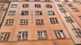 למכירה דירת 2 חדרים בגודל של 50 מר בשכונת וינוהרדי (3) - 1