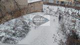 למכירה דירת 2 חדרים בגודל 42 מר בשכונת נוסלה בפראג (10)