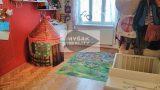 למכירה דירת 2 חדרים בגודל 42 מר בשכונת נוסלה בפראג (2)