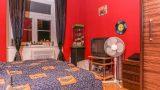 למכירה דירת 2 חדרים בגודל 47 מר בשכונת ליבן, פראג (13)