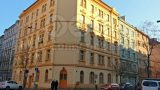למכירה דירת 2 חדרים בפראג 3 שכונת ז'יז'קוב (10)