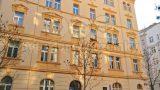 למכירה דירת 2 חדרים בפראג 3 שכונת ז'יז'קוב (9)