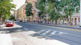 למכירה דירת 2 חדרים בפראג 7 שכונת הולשוביצה (5)